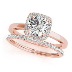 This gives me all the right feelS  #rosegold #beauty #engagementring #engaged #diamondring #firstfriday #cantstopthefeeling #newmoon #instabride #instagood #rainraingoaway #mothersday #etsyshop #rings #blingring #bridesrings #theknotrings #apbling #ringoftheday #bridal #jewelry #jewelrygram #jotd #weddingday #isaidyes #proposal #howheasked #marryme #bestfriend #bling