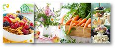 In en om die huis: Pickled fish recipe