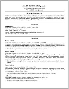 Examples Of Medical Resumes Prepossessing Nursing Resume Cna Resume Medical Assistant Resume Nursing .