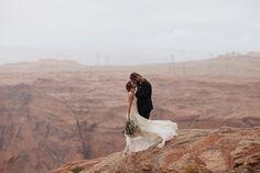India + Jay - Jordan Voth | Seattle Wedding & Portrait Photographer