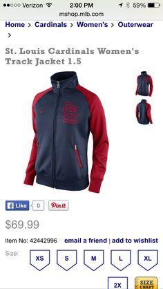 d1c23085f Motorcycle Jacket, Athletic, Cardinals, Jackets, Riders Jacket, Athlete,  Moto Jacket
