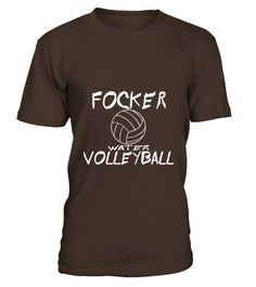# volleyball (103) .    COUPON CODE    Click here ( image ) to get COUPON CODE  for all products :      HOW TO ORDER:  1. Select the style and color you want:  2. Click Reserve it now  3. Select size and quantity  4. Enter shipping and billing information  5. Done! Simple as that!    TIPS: Buy 2 or more to save shipping cost!    This is printable if you purchase only one piece. so dont worry, you will get yours.                       *** You can pay the purchase with :