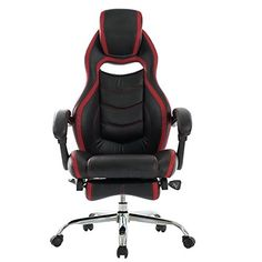 Viva Office High Back Bonded Leather Recliner Chair with Footrest (Viva1189L1) For Sale https://swivelreclinerchairreview.info/viva-office-high-back-bonded-leather-recliner-chair-with-footrest-viva1189l1-for-sale/