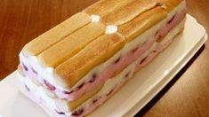 Brza torta od jagoda i piškota – Recepti za sve Torte Recepti, Kolaci I Torte, Bosnian Recipes, Croatian Recipes, Sweet Recipes, Cake Recipes, Dessert Recipes, Kolachi Recipe, Brze Torte