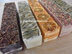 Learning how to make soap can be tough and dangerous task if you are not aware of how exactly to do it. Homemade Soap Recipes, Homemade Gifts, Soap Tutorial, Organic Soap, Soap Packaging, Goat Milk Soap, Natural Cosmetics, Home Made Soap, Handmade Soaps