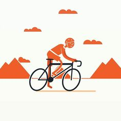 2000 Km  Cycling   First thousand took 79 rides. This time it took 64. First thousand took 2 years. Second one took 3.5 months. In all 100 Hours on the saddle for the 2000.  Each time each ride it's about that decision the will power the habit. And to make it stronger like for me this year in 2017 I try to leave no week without hitting 45K atleast!  This includes several 30Ks  One 50K my longest ride yet. Here's cheering to the 2000K & to the next 1000K!  Happy 2000K  That's more like my…