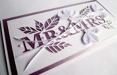 Google Image Result for http://4.bp.blogspot.com/_2zzuKstzZNU/S8Ct-IjJZcI/AAAAAAAADVA/3u0bzd7F1Og/s1600/agnieszka-wedding-card-2.JPG