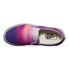 Sunset Slip-On   Shop Womens Shoes at Vans