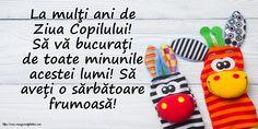 Birthday, Happy, Kids, Fictional Characters, Young Children, Birthdays, Boys, Ser Feliz, Children