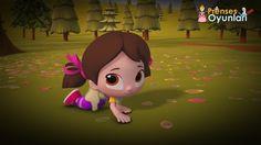Çizgi filmlerinden sonra oyun dünyasına da adım atan Niloya oyunları ile eğlence devam ediyor http://www.prensesoyunlari.org/niloya-oyunlari