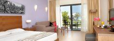 Our lovely #Superior #Suite ! #Zakynthos , #Zante , #Greece
