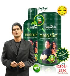 MetaSlim is purely proven herbal fat loss and weight loss slimming formula which uses the most essential of naturals extract to combat Obesity - Indigestion - Gastric Problems - Constipation - Stomach Ache - High Blood Pressure etc.