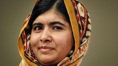 Book Review: 'I Am Malala' by Malala Yousafzai - http://alternateviewpoint.net/2013/10/30/top-news/breaking-news/book-review-i-am-malala-by-malala-yousafzai/