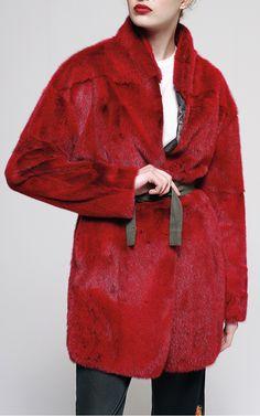 https://www.modaoperandi.com/mr-mrs-italy-pf17/mink-fur-wrap-jacket