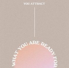 Words Quotes, Wise Words, Me Quotes, Qoutes, New Energy, Good Energy, Positive Affirmations, Positive Quotes, Sensory Art