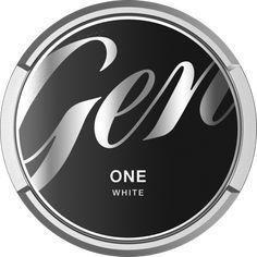 General One White: acheter snus General One White en Suisse pas cher en ligne | Snuskingdom Cher