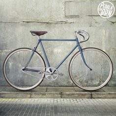 BRN #bike of the #week #weekend #baaw #bike #cycling #instabike #cyclegram #cyclelove