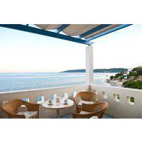 Prezzi e Sconti: #Sea breeze hotel apartments chios  ad Euro 174.83 in #Hotelscom #Hotels com it