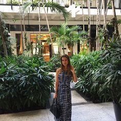 Marina Bragança(@marinafbraganca) - Instagram photos and videos   WEBSTAGRAM