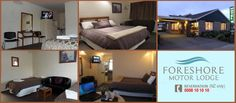 New Zealand having very much pleasant atmosphere and its weather is changeable, as a result this means that even over summer there are always quite a few cooler. Everyone should take experience of Motel Accommodation in Wellington.