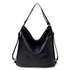 $22.70 (Buy here: https://alitems.com/g/1e8d114494ebda23ff8b16525dc3e8/?i=5&ulp=https%3A%2F%2Fwww.aliexpress.com%2Fitem%2FNew-arrival-Multi-function-handbags-Luxury-Shoulder-Bags-Hobos-Designer-Bags-For-Women-fashion-Ladies-PU%2F32710146111.html ) New arrival Multi function handbags Luxury Shoulder Bags Hobos Designer Bags For Women fashion Ladies PU Leather Bags WLHB1410 for just $22.70