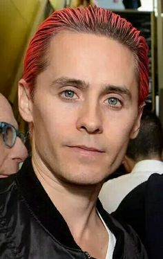 ... Jared Leto on Pinterest | Jared leto, 30 seconds and Jared leto hair