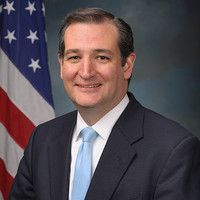 Freedom Minute: Defund Obamacare Now by Senator Ted Cruz on SoundCloud