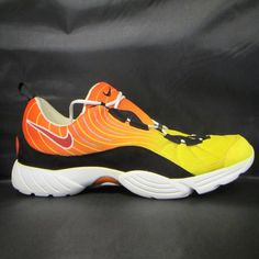 RARE MENS NIKE AIR SOCK RUNNING JOGGING FITNESS SPORTS TRAINERS SHOES SIZE 12 in Vêtements, accessoires, Hommes: chaussures, Baskets | eBay