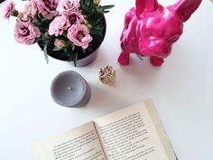 Chwila dla siebie … #blog #lifestyle #relax #polishblog