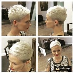I would like this, but I fear my hair is too thin.