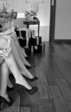 Bachelorette party / virgin / JGA / Bridal shower / EVJF / Lan … – Famous Last Words Bachelorette Party Pictures, Bachelorette Party Decorations, Vegas Bachelorette, Wedding Pics, Wedding Shoot, Team Bride, Party Photos, Bridal Shower Favors, Photoshoot