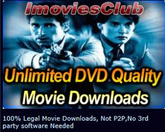 Download Unlimited Full Movies and Watch On Your Computer, TV, Portable Device or Mobile Phone No Recurring Billing! Never Pay Monthly Cable Bills Again.. Ever