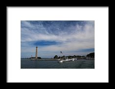 perrys victory and international peace memorial, put-in-bay, ohio, south bass island, architecture, landscape, michiale schneider photography, historical