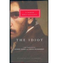 Dostoevsky is one of my favourite Russian writers and this book is a must-read. Amazing how many social norms and predispositions described in the book hold true in Russian society to this day.