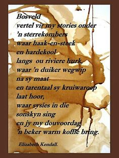 op papier en in woorde! Best Quotes, Funny Quotes, Life Quotes, Psalm 45, Song Qoutes, Afrikaanse Quotes, Love Poems, Spoken Word, Hopeless Romantic