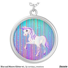 Party Accessories, Girls Bedroom, Costume Jewelry, Personalized Gifts, Unicorn, Birthdays, Christmas Gifts, Mermaid, Buttons