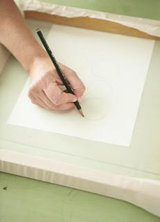 Which Craft?: Screen Printing
