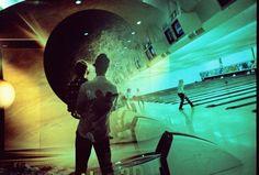 Lomográfo: ripsta -  Cámara: Lomo LC-A+ -  Película: Kodak Elitechrome (35mm, 200 iso) -  Ubicación: Ipoh,Malaysia x Singapore