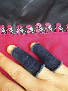 Needle Lace, Lace Making, Fingerless Gloves, Arm Warmers, Jewelry, Tricot, Lace, Needlepoint, Dots