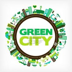 interested in greener products ?