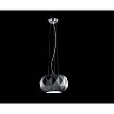 Deluxe S 35 Pendant Light by Leucos  - List Price at Opad.com is $1,134.00