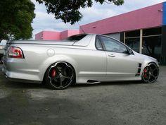 Chevrolet Lumina, Chevrolet Ss, Pontiac G8, Aussie Muscle Cars, Holden Commodore, Australian Cars, Dream Machine, Chevy Impala, Custom Cars