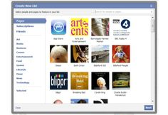 10 Facebook Tips for Power Users