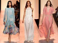 BCBGMAXAZRIA, New York Fashion Week, NYFW