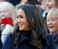 Here are some of the questions Meghan Markle will have to answer in her citizenship test