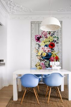 Skygarden Suspension by Marcel Wanders for Flos