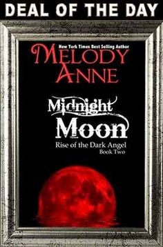http://www.theereadercafe.com/ #kindle #ebooks #books #paranormal #fantasy #melodyanne