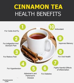 Cinnamon and Cinnamon tea is a spice obtained from branches of cinnamon tree of genus Cinnamomum. Caribbean, South America and Southeast Asia. benefits Health Benefits Of Cinnamon Tea: 10 Strong Reasons To Drink Calendula Benefits, Matcha Benefits, Coconut Health Benefits, Green Tea Benefits, Health Benefits Of Coffee, Chamomile Tea Benefits, Weight Loss Tea, Healthy Oils, Healthy Drinks