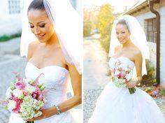 Danilo&Sharon Wedding Photography  The wedding of Aleksandra&Jure #wedding #love #couple #photography