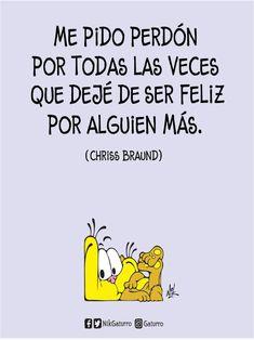 📤 ME PIDO PERDON - Alejandro Martinez - Google+